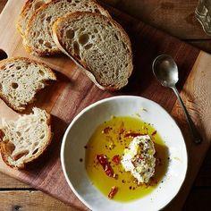 Nancy Silverton's Small, Smart Steps Turn a Basic Appetizer Into Jewels on Food52