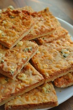 Savoury Baking, Bread Baking, Good Food, Yummy Food, Dessert Decoration, No Bake Treats, Sweet And Salty, Easy Cooking, Fish Recipes
