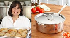 What Every Kitchen Needs: According to Ina Garten | The Kitchn