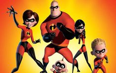incredibles - Google Search