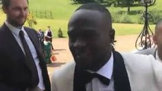 Victor Moses weds long time girlfriend in London  http://abdulkuku.blogspot.co.uk/2017/05/victor-moses-weds-long-time-girlfriend.html