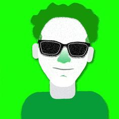 animation video youtube camera motion graphics youtuber characters viral vlogger casey neistat trending #GIF on #Giphy via #IFTTT http://gph.is/2ek9W46