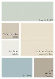 Living Room Ideas Beige Walls Greige Paint 26 Ideas Livingroom Choosing Interior Paint Color Paint Colors For Home Interior Paint Colors