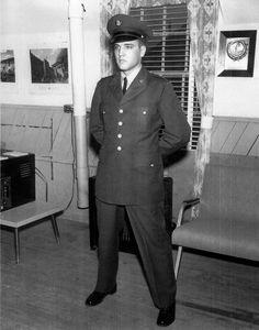 Dezember 1959