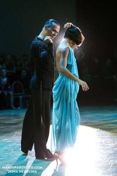 #latin #dance