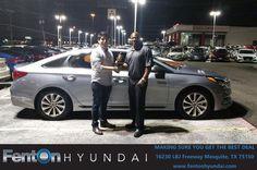 https://flic.kr/p/RpTnrs   #HappyBirthday to Jaim from Kim Carter at Fenton Hyundai!   deliverymaxx.com/DealerReviews.aspx?DealerCode=H248