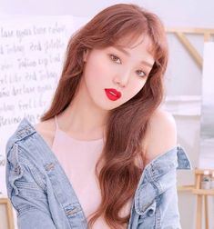 Asian Actors, Korean Actresses, Korean Actors, Actors & Actresses, Kim Bok Joo Lee Sung Kyung, Lee Joo Young, Swag Couples, Kdrama, Girl Korea