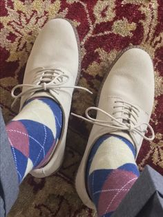 Argyle socks are timeless classic Argyle Socks, Timeless Classic, Best Brand, Keds, Me Too Shoes, Envy, Preppy, Gentleman, Mens Fashion