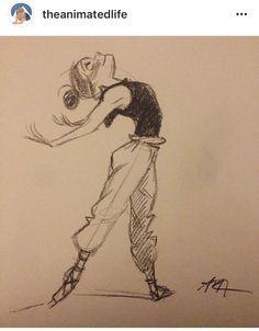 Dancing girl drawing illustration ballet 29 new Ideas Ballerina Drawing, Ballet Drawings, Dancing Drawings, Dancer Drawing, Girl Drawing Sketches, Cool Art Drawings, Pencil Art Drawings, Girl Sketch, Drawing Drawing