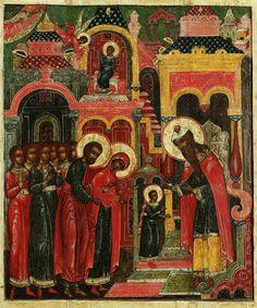 vvedenie-vo-zram-presvyatoy-bogoroditsi-ok.1650-ssha-massachutets-klinton-muzey-russkih-ikon