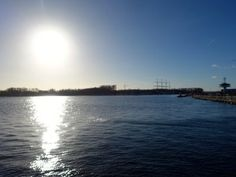 Ist Lübeck eine Reise wert? Ostsee Urlaub - Lübeck Reise