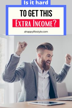 Most people think you need to be a good singer, actor or writer to get a residual income, but that isn't true. These days you can build passive income through different ways through the internet. This is how Daniëlle and I are building our passive income stream! Passive Income Streams, Creating Passive Income, Way To Make Money, Make Money Online, How To Make, Successful Online Businesses, Hard To Get, Earn Money, Writer