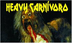 Miyagi, Heavy Metal, Movie Posters, Painting, Heavy Metal Music, Film Poster, Painting Art, Paintings, Painted Canvas