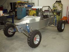 Go Kart Buggy, Off Road Buggy, Go Kart Chassis, Quad, Go Kart Kits, Go Kart Frame, Go Kart Plans, Diy Go Kart, Dropped Trucks
