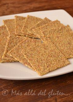 Libre de gluten   Libre de lácteos   Libre de azúcar     Permitido en la Dieta GFCFSF   Permitido en la Dieta Vegana    Permitido en...