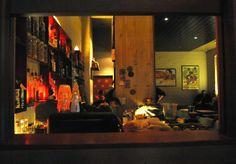 Double Happiness - Bar - 21 Liverpool St Melbourne - Broadsheet Melbourne