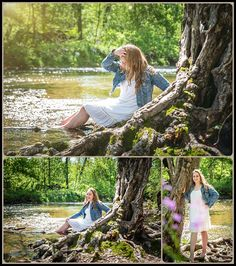 Beautiful Young Lady, Class Of 2020, Posing Ideas, Senior Portraits, Poses, Outdoor Decor, Figure Poses, Senior Session, Senior Pictures
