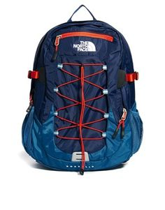 Image 1 - The North Face - Borealis - Sac à dos