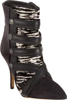 7e5d154c90c0 Women s Étoile Isabel Marant Mid-calf boots On Sale