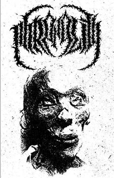 New in stock: Phrenelith (DK) - Demo I. Kill-Town based Death Metal filth!