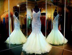 Jade Mermaid Prom Dress-Sweetheart Neckline-Open Back-115BP0970200 at Rsvp Prom and Pageant, Atlanta, GA