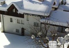 Residential - Switzerland - Disentis/Mustér