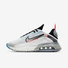 Auf Nike.com findest du dieses Produkt: Nike Air Max 2090 Herrenschuh. Kostenlose Lieferung und Rücksendung. Tenis Nike Air Max, New Nike Air, Nike Air Vapormax, Air Max 90, Dna, Ar Max, Nike Cortez 72, Air Max Sneakers, Sneakers Nike