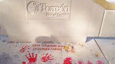 El Ayuntamiento de Torreon