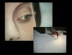 "autosafari: ""Harun Farocki and Rodney Graham - Twin Cinemas "" Hito Steyerl, Pierre Huyghe, Contemporary Art, War, Fine Art, Artwork, Design, Exhibitions, Bingo"