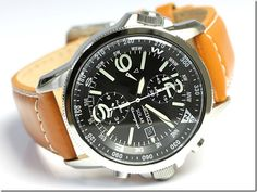 Stylish Watches, Casual Watches, Luxury Watches, Cool Watches, Watches For Men, Unique Watches, Mens Watch Brands, Affordable Watches, Ring Watch