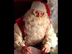 lasten joululaulut - YouTube
