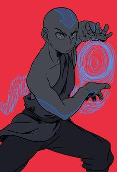 "animeaves: "" two avatar prints for DrawnCon! Avatar Aang, Avatar Legend Of Aang, Team Avatar, Legend Of Korra, The Last Avatar, Avatar The Last Airbender Art, Zuko, Narnia, Avatar Fan Art"