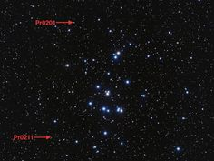 NASA Finds First Planets Around Sun-Like Stars in Crowded Star Cluster