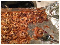gluten free pecan pi