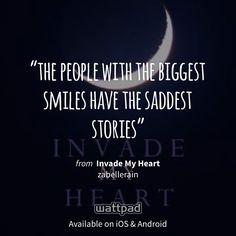 Invade My Heart - Chapter 21 Quotable Quotes, Book Quotes, Me Quotes, Wattpad Quotes, Wattpad Books, Werewolf Quotes, Great Qoutes, Beckett Quotes, Sad Stories