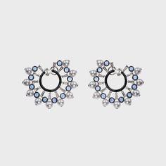 Lingerie Collection — Nikos Koulis Jewels