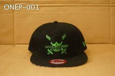 #LBshop #BCD #Indonesia  if you want it contact me guys  ( PIN: 74A0CA5F * LINE: Rin9365 )  Zoro Snapback Hat #OnePiece #StreetStyle #Swag