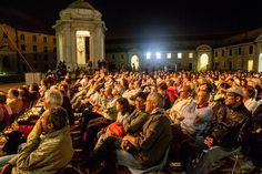 Taranproject - Adriatico Mediterraneo Festival 2013