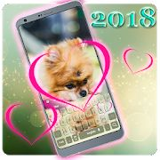 Love Puppy Keyboard theme 2018 for android will bring you closer to your love for puppies. Android Theme, Cool Themes, Custom Fonts, When You Love, Best Android, Cool Fonts, Design Crafts, Google Play, Keyboard