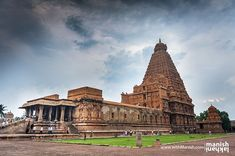 No photo description available. Indian Temple Architecture, Art And Architecture, Chola Dynasty, India Tour, Hindu Temple, India Travel, Incredible India, Travel Photos, The Good Place