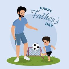 Fathers Day Banner, Happy Fathers Day Dad, Happy Father Day Quotes, Fathers Day Wallpapers, Superhero Symbols, Father's Day Celebration, Family Theme, Morning Greeting, Good Good Father