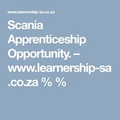 learnerships 2019 / matriculants jobs, apply online learnership programme, learnerships for matriculants, training opportunities Computer Literacy, Math Literacy, Good Interpersonal Skills, 12th Maths, Application Letters, Engineering Science, Job Portal, Apply Online, Energy Level