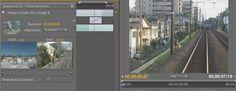 Creating Transitions in Premiere Pro Adobe Premiere Pro, Tutorials, Wizards