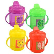 Bulk Plastic Toddler Training Cups, 8 oz. at DollarTree.com Dollar Tree Store, Shoe Box, Health And Beauty, Plastic, Cups, Boxes, Training, Mugs, Crates