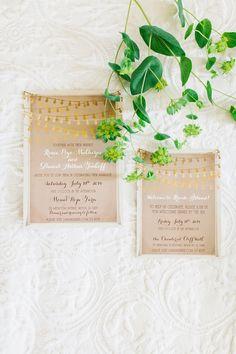 Mt. Hope Farm Wedding | Wedding Photography by Erin McGinn, a Snippet & Ink Select vendor!