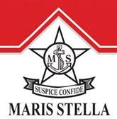7- January 2010- I started at Maris Stella when I was in Grade 3. I made a very special friend in my first year. Hannah and I started doing lots together and became really good friends and we still are today. I am still really happy at Maris Stella.