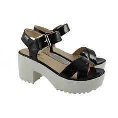 Para Os Una MujerPágina Forocoches Estos Parecen Qué Zapatos 3 sCQBtdhrx