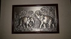 Moose Art, Frame, Animals, Home Decor, Picture Frame, Animales, Decoration Home, Animaux, Room Decor