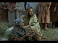 El reino de los cielos es amor, parábolas de Jesús. - YouTube