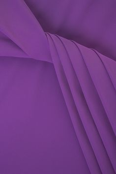 Revolutional More #fabrics #fashion #design #colors #textile #moda #inspiration #violet